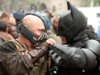 tom-hardy-christian-bale-the-dark-knight-rises1.jpg