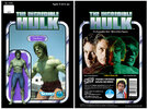 Kenner-Hulk-Front-and-Back-with figure.jpg