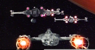 ANH Y-Wing Engines.png