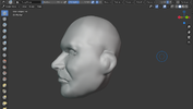 Harrison Ford 3D Progress 1.png