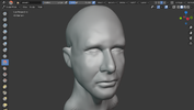 Harrison Ford 3D Progress 4.png