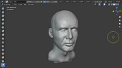 Harrison Ford 3D Progress 14a.png