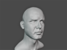 Harrison Ford 3D Progress 17a.png