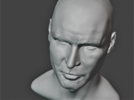 Harrison Ford 3D Progress 23.png