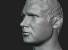 Harrison Ford 3D Progress 31b - Viewport Solid.png