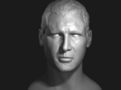 Harrison Ford 3D Progress 31e - Viewport Render.png