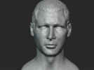 Harrison Ford 3D Progress 31e - Viewport Solid.png