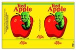 Red Apple Cigarettes-1.jpg