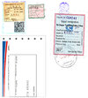 passport-pages-stamps-visas_7557043442_o.jpg