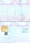 passport-pages-14-16-17-19_7557057112_o.jpg
