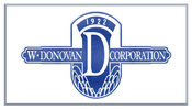 Walter Donovan Company Business Card-2.png