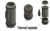 thermal imploder.png