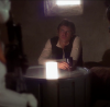 Cantina Table 01.png