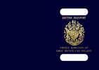 Passport_Cover_1923_neu2.png