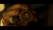 pirates_of_the_caribbean_aztec_gold.png