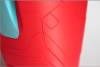 forearm150_2.png