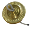 200px-Finger_Cymbals.png