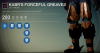 1000px-Kabr's_Forceful_Greaves.png