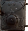 Stove_lid.png