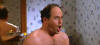 costanza-shrinkage.png