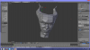 Maleficent Process.png