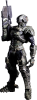 squstarship-starship-troopers-major-henry-figure-a_3.png