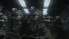 Starship Troopers Invasion troopers.png