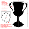 Hufflepuff Cup Measurements.png