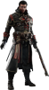 ac__rogue___shay_cormac_hoodless_render_by_youknowwho77-d7wqctp.png
