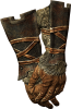 Iron_Gauntlets_SK.png