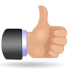 ThumbsUp_clipart.png