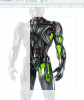 ultron-parts.PNG