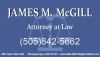 James M McGill business card_front.png