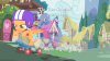 Scootaloo_speeding_by_on_her_scooter_S01E18.png