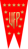 united_federation_of_planets_banner___tos_era_by_starshipdynamics-d83jt86.png