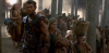 Spartacus-War-Of-The-Damned1.png