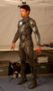Iron-Man-2-Undersuit.jpg