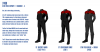 starfleet_uniform_evolution__2353___2413_by_sumghai-d7wfyas.png