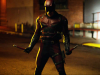 Daredevil_Armor_Suit.PNG