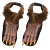 feet_werewolf_brown.png