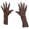 hands_ghoul_ml.png