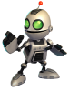 All_4_One_-_Clank.png