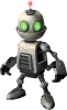 Clank (1).png