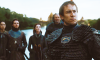 got-game-of-thrones-34245282-500-300.png