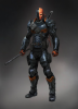 Deathstroke the Terminator4[1].png
