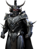 Ares_(Injustice_Gods_Among_Us)_001.png
