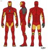 Iron_Man_All_New_and_All_Different.jpg