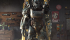 FoT 4 Power Armor T-60.png