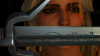 witcher3_2015_07_03_21_10_23_742.png