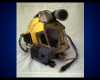 The Abyss dive helmet (photoshop).png